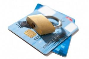 kredito kaina