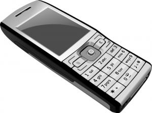 mobile_phone_25