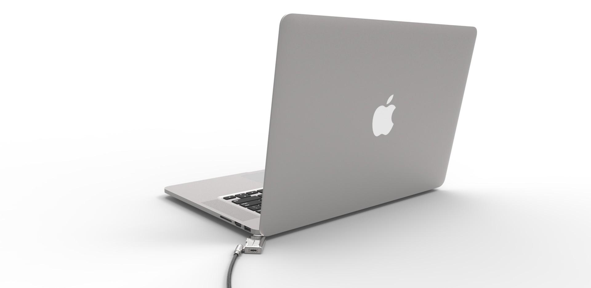 """Apple"" kompiuteriai"