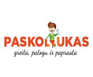 paskola