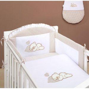 apsaugos lovytei