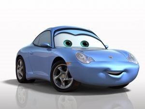 Automobilių draudimai