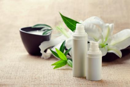 natūrali kosmetika