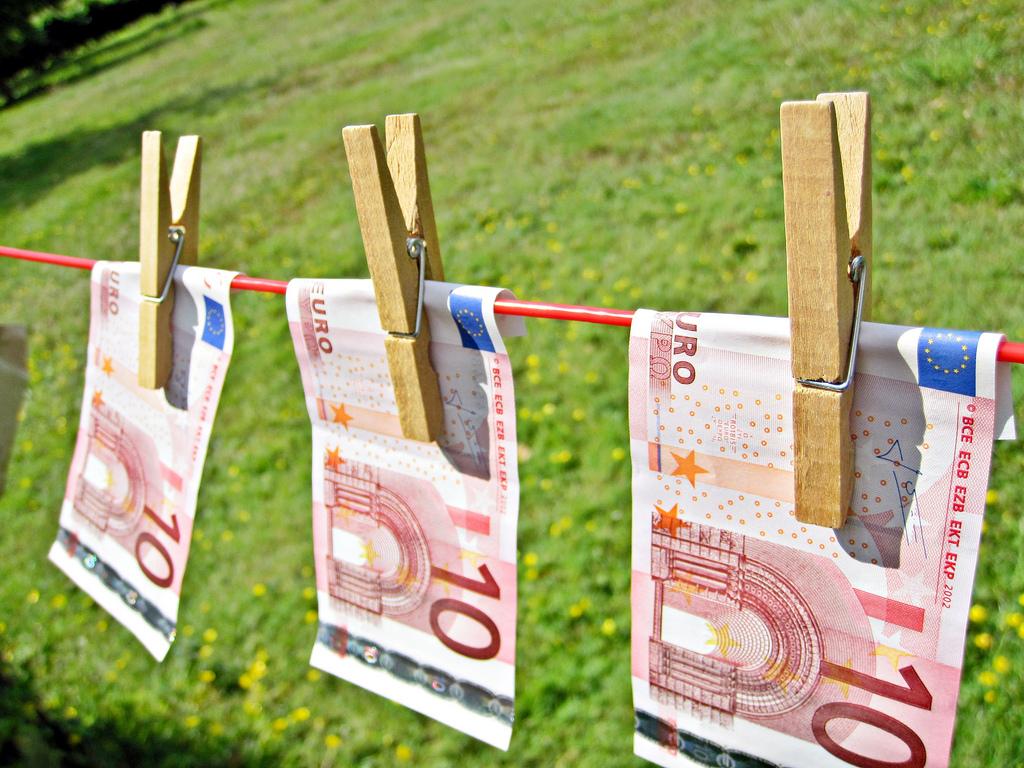 refinansavimas us užstatu
