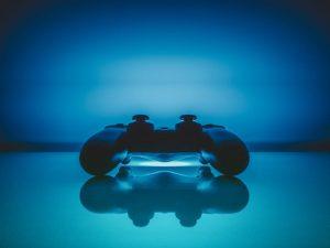 PS4 žaidimai pigiau